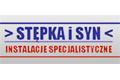 Stępka I Syn Mariusz Stępka