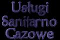 Usługi Sanitarno Gazowe Robert Kuziemski