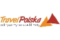 TravelPolska Sp. z o.o.