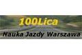 Akademia Nauki Jazdy 100Lica