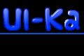 Ul-Ka Firma Usługowa Urszula Kaliciak