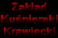 Zakład Kuśnierski i Krawiecki Janina Chromicz