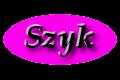 Pracownia Futer Szyk Sylwia Michalska