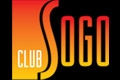 Sogo Night Club