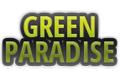 GREEN PARADISE PATRYK SŁUPSKI-KARTACZOWSKI