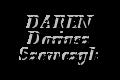 P.H. Daren Serwis Opon Usługi Wulkanizacyjne Dariusz Szewczyk