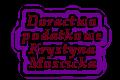 Doradztwo podatkowe Krystyna Mościcka