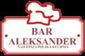 Bar Aleksander