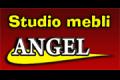 Studio Mebli Angel Grzegorz Dropek