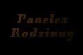 Panelex Rodzinny, Montaż podłóg, remonty, sprzątanie