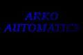 ARKO AUTOMATICS Arkadiusz Leszczyński