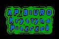KP BIURO Krystyna Piszczek