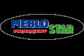 PPHU Meblo Star Sebastian Starosta