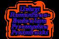 Usługi Remontowo-Budowlane Przemysław Prośniewski