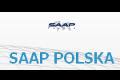 SAAP POLSKA