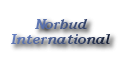 Norbud-International