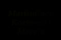 Martinifach Kozłowski Marcin