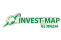 Invest-Map Łukasz Muzyk
