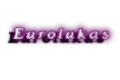Eurolukas Usługi Budowlane