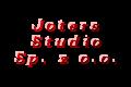 Joters Studio Sp. z o.o.