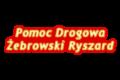 Pomoc Drogowa Żebrowski Ryszard