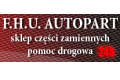 F.H.U. AUTOPART