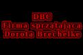 DBC Firma sprzątająca Dorota Brechelke