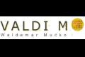 VALDI M. Waldemar Mućko
