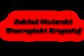 Zakład Stolarski Wawrzyński Krzysztof