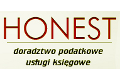 HONEST Doradztwo Podatkowe - Usługi Księgowe