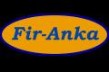 Fir-Anka Sienicka Anna
