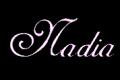 Salon fryzjersko kosmetyczny Nadia