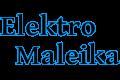 Elektro - Maleika Roman Maleika