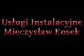 Usługi Instalacyjne Mieczysław Kosek