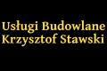 Usługi Budowlane Krzysztof Stawski - Tynki Maszynowe