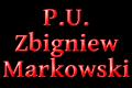 P.U. Zbigniew Markowski