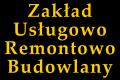 Zakład Usługowo Remontowo Budowlany Stanisław Hajt