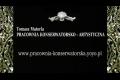 Tomasz Materla Pracownia Konserwatorsko-Artystyczna