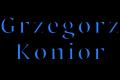 Grzegorz Konior