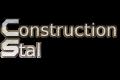 FHU Construction Stal
