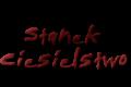 Stanek Ciesielstwo