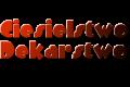 Ciesielstwo-Dekarstwo Kamil Kabaciński