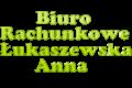 Biuro Rachunkowe Łukaszewska Anna