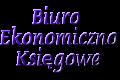 Biuro Ekonomiczno-Księgowe Maria Grażyna Konik