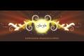 GaGo Kompleksowa Organizacja i Obsługa Imprez