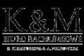 K&M Biuro Rachunkowe S.C. B.Kułakowska & A.Milkowska
