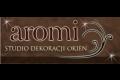 Studio Dekoracji Okien AROMI