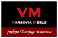 Varsovia Meble
