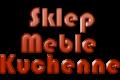 Sklep Meble Kuchenne - Anna Jaruchowska