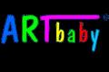 ARTbaby Arkadiusz Dyba